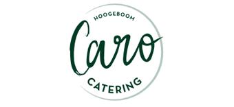 Caro Catering Leiden