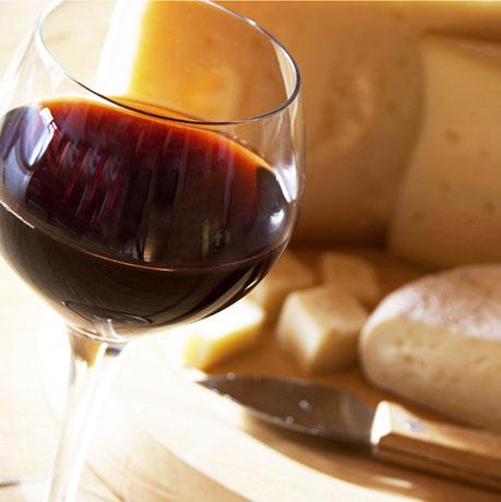 Catering-Leiden-Catering-Service-Rode-wijn-kaas
