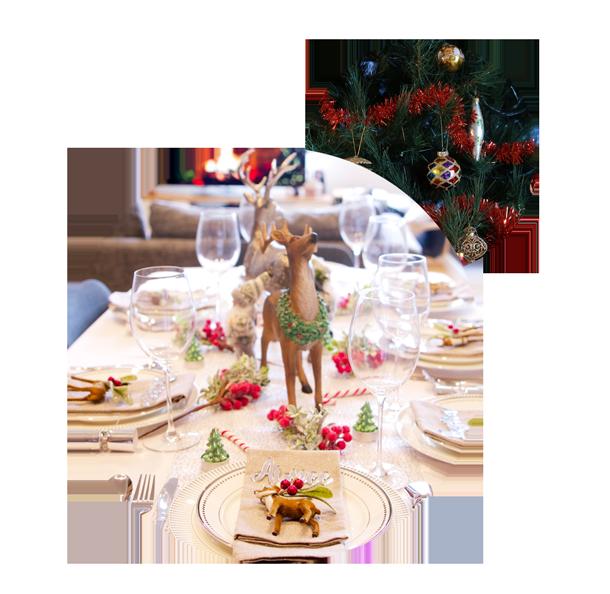 Kerstdiner-bestellen-leiden-caro-catering-kerstmenu
